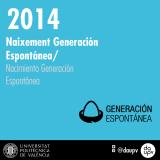 30DAUPV-2014-GE