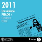 30DAUPV-2011-Pisado