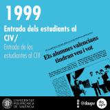 30DAUPV-1999-CIV