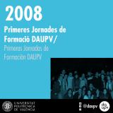 30DAUPV-2008-JdF