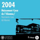 30DAUPV-2004-Casa_Alumno